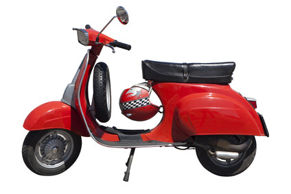 permis-scooter-am